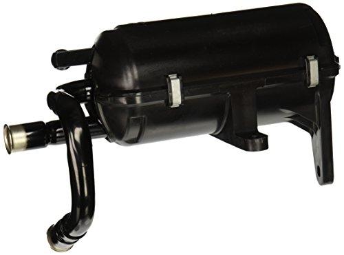 Motorcraft YF-3607 A/C Receiver Drier - Dryer Conditioner Air