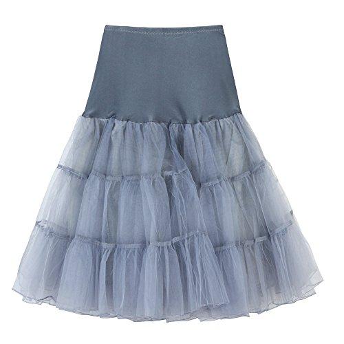 iYBUIA Womens High Waist Pleated Short Skirt Adult