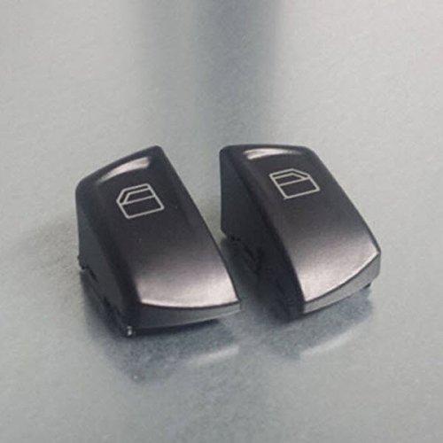 Pour Vito W639 Sprinter II 906 ml SUV Lè ve-vitre Interrupteur Touches Bouton poussoir C.P zubehör