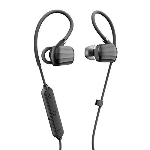 GGMM Bluetooth Kopfhörer