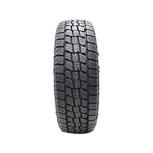 Lexani Terrain Beast AT AT All Season Radial Tire-LT265//70R17 121Q