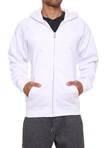 2 Zip Hood - 4
