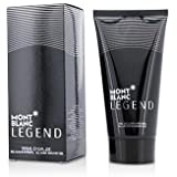 Montblanc 150 ml Legend All Over Shower Gel