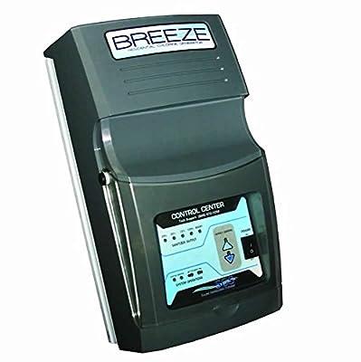 SGS Breeze 540