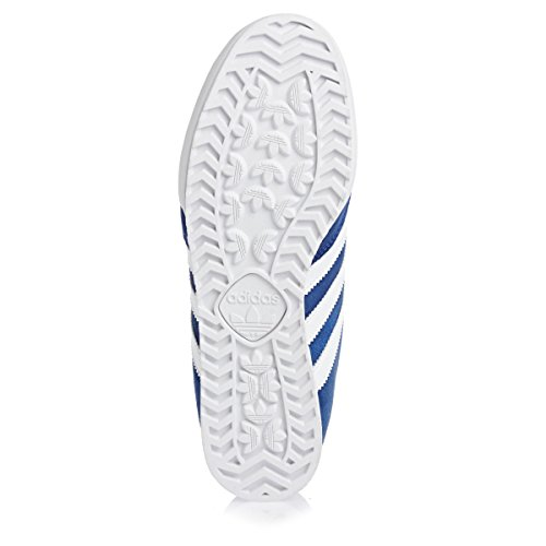 adidas originals Shoes - adidas originals Becke...