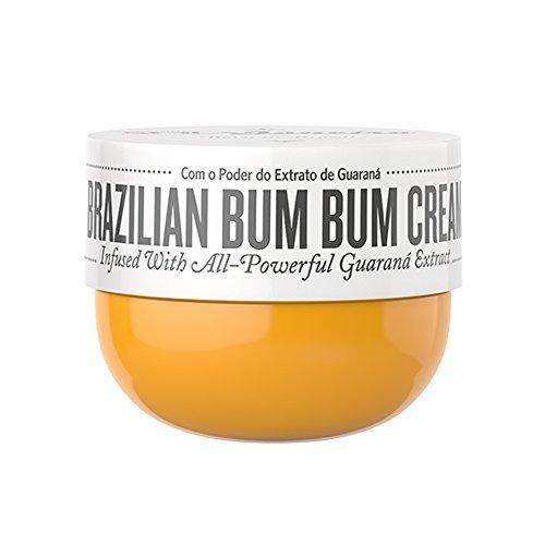 Sol De Janeiro Brazilian Bum Bum Cream, 8.1 Fl oz ()