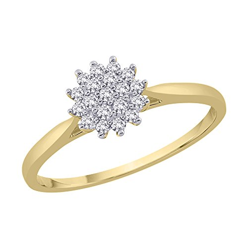 price rs designs rings floral lar jewellery ring fiorella kiki buy
