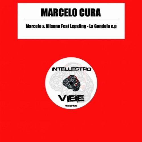 Amazon.com: La gondola (feat. Alisonn): Marcelo Cura: MP3 Downloads