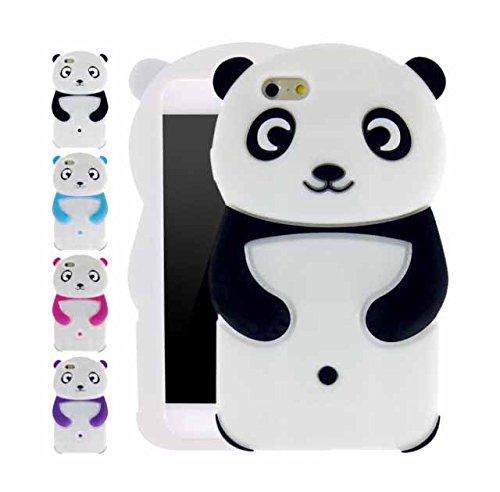 phone accesories case - 5