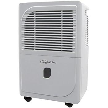 dehumid aire recalls photo comforter dehumidifier comfort