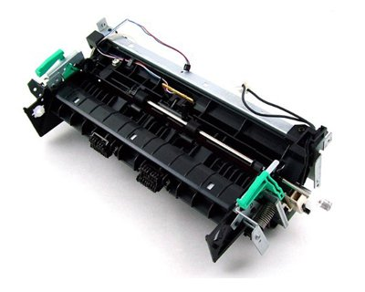 - Fuser Assembly for HP LaserJet P2014 P2015 M2727nf Series Printer RM1-4247 No Core Exchange