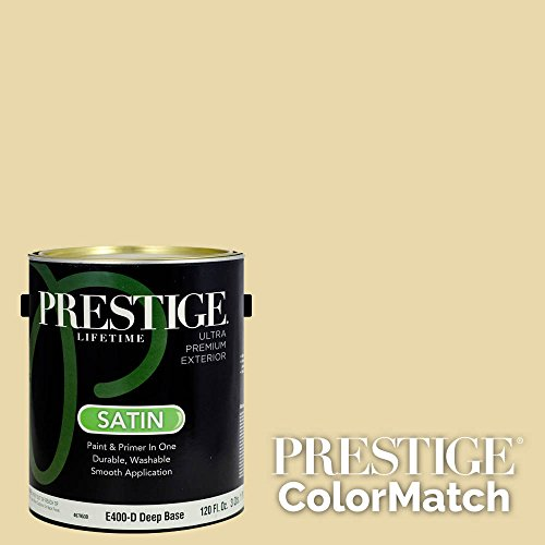 prestige-paints-exterior-paint-and-primer-in-one-1-gallon-satin-comparable-match-of-benjamin-moore-y