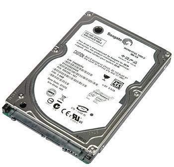Drivers Acer Extensa 4130 AMD SATA