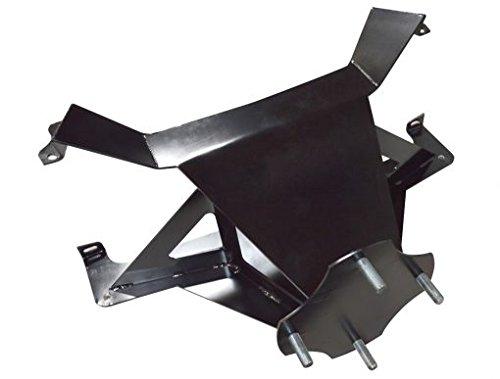 PRP Seats H47 RZR 1000 Spare Tire Mount