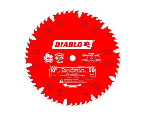concord blades 10 inch - 7