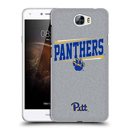 Amazon.com: Official University of Pittsburgh Digital ...