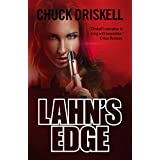 Lahn's Edge - An International Crime Thriller