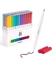 Xianrt 36 Pack Pens