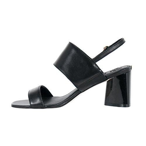GUESS Mujer Zapatos con Correa