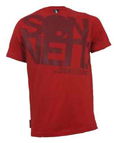 Sonneti -  T-shirt - Uomo