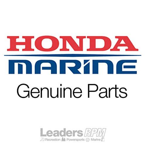 Honda 06193-ZW9-020 Pump Kit Impeller