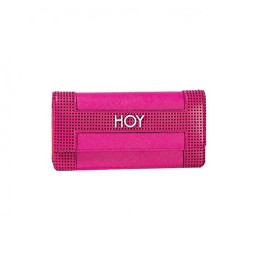 PORTAFOGLIO HAPPY WALLET HOY MAKE UP