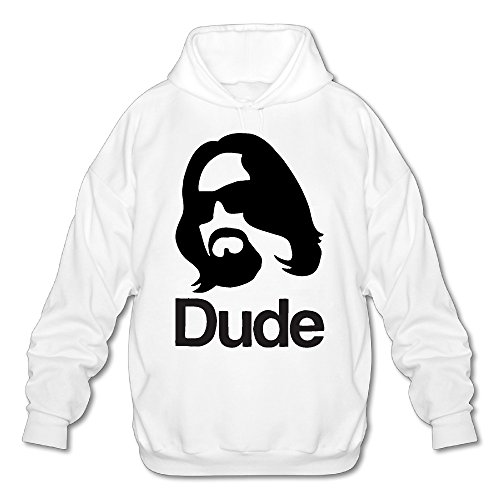 mens-dude-the-big-lebowski-fashion-hoodies