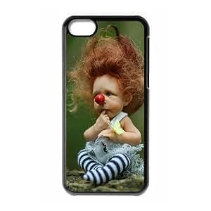diy 3D Bumper Plastic Case Of Dream Catcher customized case For Iphone 4/4s