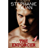 The Enforcer (Redtails Hockey Book 3)