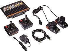 Pole Position - Play classic Atari 2600 arcade games online free  No