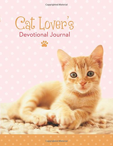 Lovers Devotional Journal Compiled Barbour product image