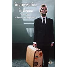 Improvisation in Drama, Second Edition