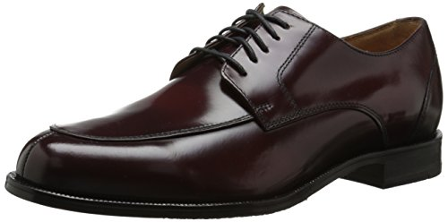 Cole Haan Carter Grand Split-toe Derby Shoe