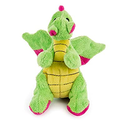 goDog-Dragons-with-Chew-Guard-Technology-Durable-Durable-Plush-Squeaker-Dog-Toy