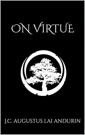 On Virtue