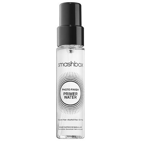 Smashbox Photo Finish Primer Water - 6
