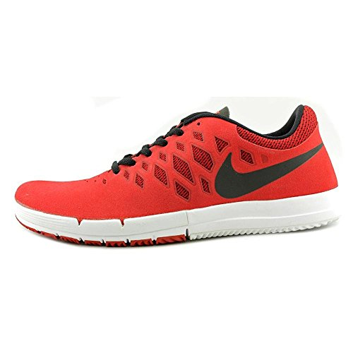 Bright Black Low Red Crimson Gym Sneakers Sb Unisex NIKE 606 Adults Top Free wxHFHvq6