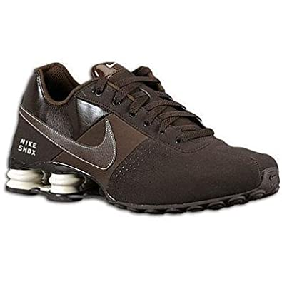 c34c22129c1ff0 Image Unavailable. Image not available for. Color  Nike Shox Deliver Men s  Shoes