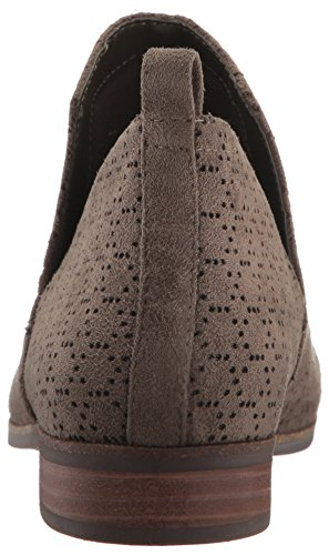 Scholl's Dr Rate Shoe Olive Women's rrqdw4xW8