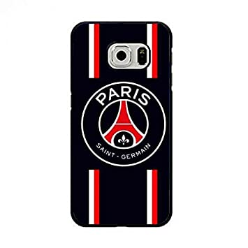 coque samsung galaxy s7 edge psg