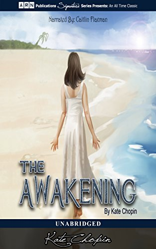 Kate chopin epub the awakening