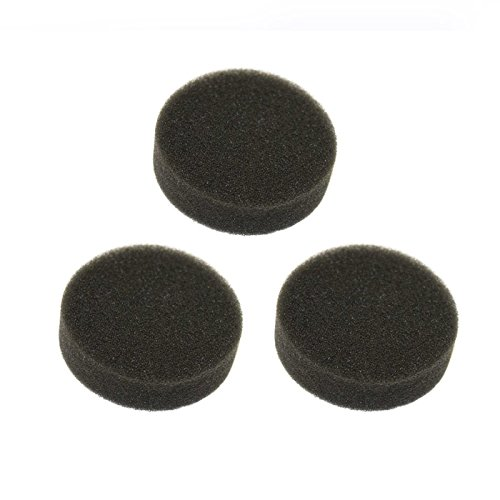 kirby filter sponge - 9