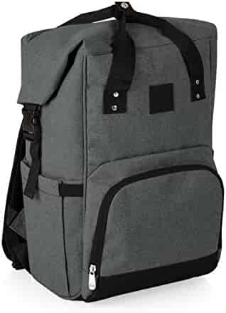 9571207f5b6c Shopping Amazon.com - Hiking Daypacks - Backpacking Packs ...