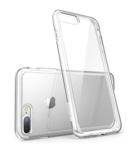 clear cases iphone 8