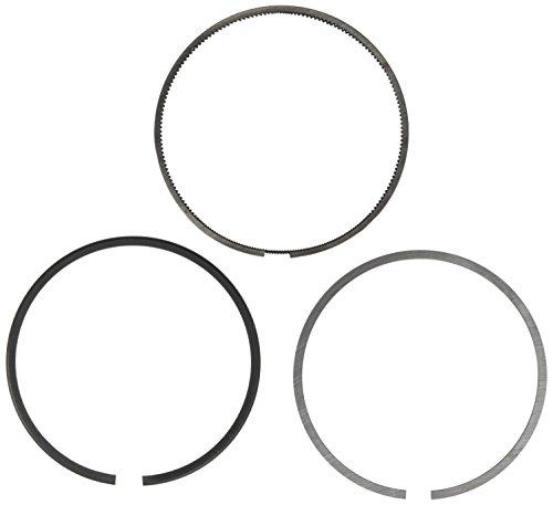 - Mahle Original Piston Ring Kit 03316N0