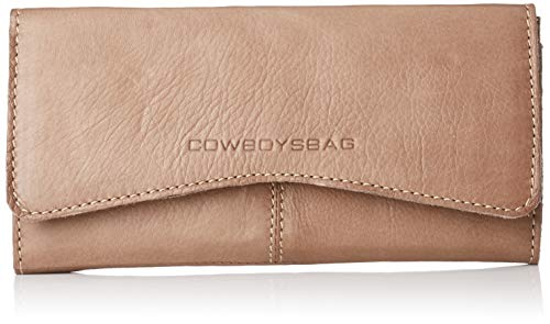 0fcd497cba0f6 Cowboysbag the best Amazon price in SaveMoney.es