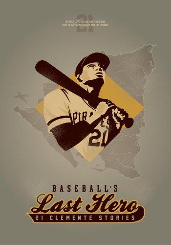 Baseball Musical (Baseball's Last Hero: 21 Clemente Stories)