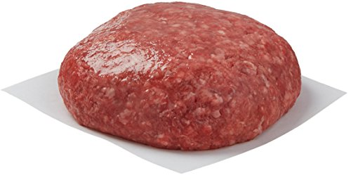 80% Lean Ground Beef, 1 lb