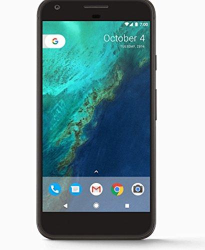 google-pixel-xl-phone-128gb-55-inch-display-factory-unlocked-us-version-quite-black