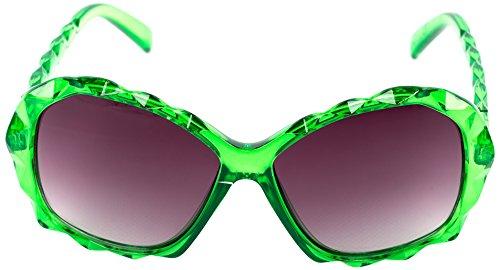Stefano Laviano Kids' MINI LAVIANO DESIGNER SUNGLASSES, BLACK, All-Size-Fit - Sunglasses Costa Kids
